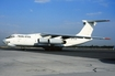 Trans Attico Ilyushin Il-76TD (ST-AQR) at  Sharjah - International, United Arab Emirates