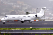 Westair Aviation Embraer ERJ-145LR (V5-WEW) at  Tenerife Norte - Los Rodeos, Spain