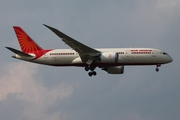 Air India Boeing 787-8 Dreamliner (VT-ANX) at  Frankfurt am Main, Germany