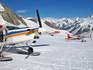 Mount Cook Skiplanes Pilatus PC-6/B2-H2 Turbo Porter (ZK-MCT) at  Mt. Cook, New Zealand