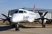 South African Airlink BAe Systems Jetstream 41 (ZS-NRG) at  Johannesburg - O.R.Tambo International, South Africa